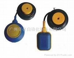广东电缆浮球开关