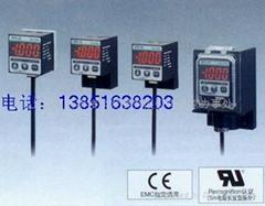 供應壓力傳感器DP-101