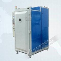 麦杰碳酸锂包装机