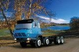 Steyr Off Road Truck china