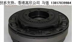 青岛软控轮胎成型机配件