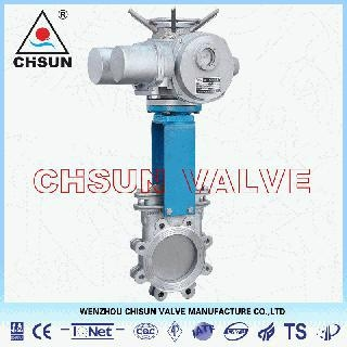 High Quality Low Price Electric Water Va  e  1
