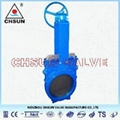 High Quality Low Price Electric Water Va  e  5