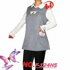 深圳防輻射出售