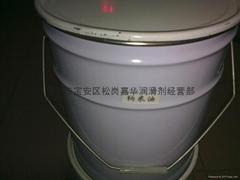 塑胶纳米油