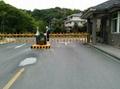 杭州车牌识别停车场