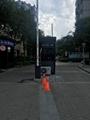 杭州車牌識別停車場 4