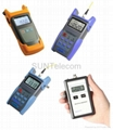 SUN-OPM200 Handheld Optical Power Meter