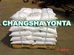 Sodium Metabisulphite - Tech. / Food Grade -Na2S2O5