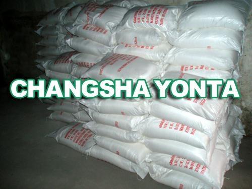 Ammonium bicarbonate food grade china manufacturer - Bicarbonate d ammonium cuisine ...