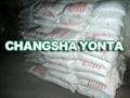 Ammonium Bicarbonate - Food Grade