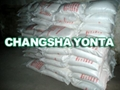 Ammonium Bicarbonate - Food Grade -NH4HCO3