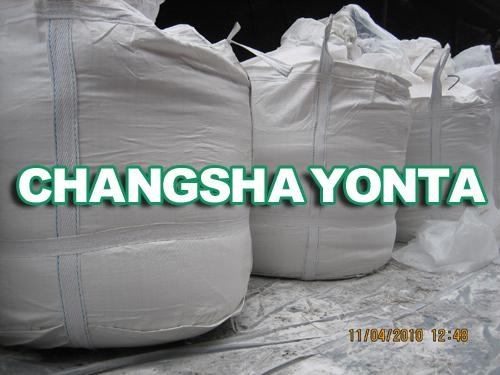 Manganese Sulphate Monohydrate -MnSO4.H2O