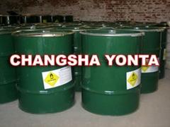 Ammonium Perchlorate -NH