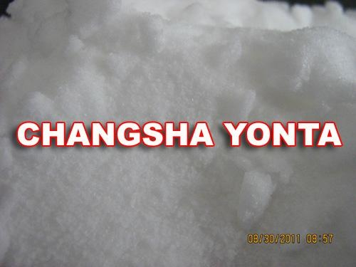 Sodium Perchlorate Anhydrous-NaCLO4 -Appearance