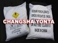 Sodium Perchlorate Monohydrate-NaClO4.H2O