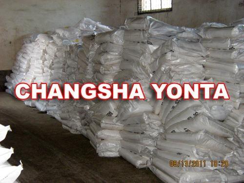 Sodium Perchlorate Monohydrate -NaClO4.H2O