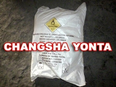 Barium Chlorate Anhydrou