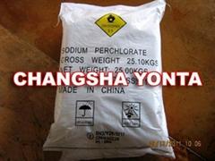 Sodium Perchlorate Monoh (Hot Product - 1*)