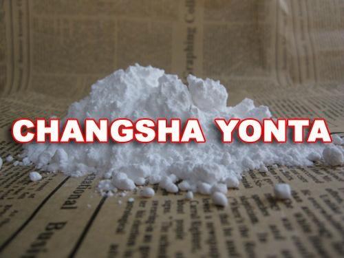 Potassium Chlorate-KCLO3-Powder Form