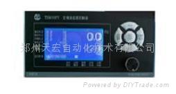 液晶显示变频器远程控制器 1