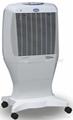 濕膜加濕器 1