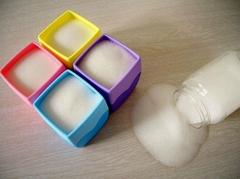 醇溶固體丙烯酸樹脂