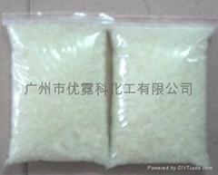 巴斯夫醛樹脂A-81