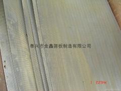 不鏽鋼篩板塔