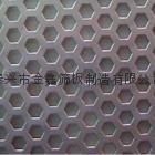 鋼板網 4