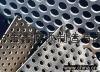 不锈钢筛板塔冲孔网孔板