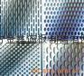 篩板沖孔加工鋼板網機篩 1