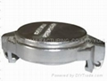 TANDWAGEN COUPLING MB: FEMALE CAP