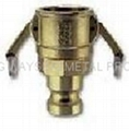 MORTAR COUPLING TYPE DA