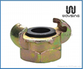 air hose coupling Female