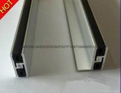 四川成都地面分隔缝石材分隔缝铝合金分隔缝不锈钢分隔缝