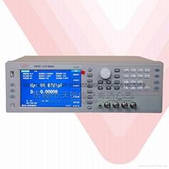 充电器测试仪806C