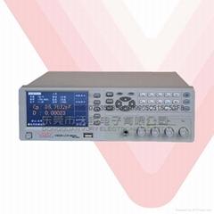 3610(806C)開關電源綜合測試儀