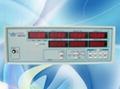 工频变压器综合测试仪器802C