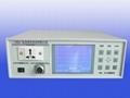 806A開關電源測試儀
