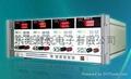 VR3310R系列可编程直流电