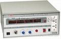 模拟式变频电源VR2705