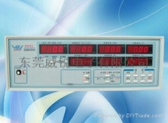 CEC测试仪802D