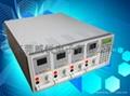 高速直流电子负载6330系列