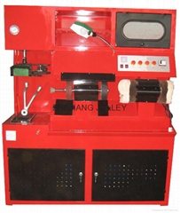 Sell  JL-90 shoe repair machine-JOLLEY