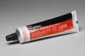 3M Scotch-Grip Adhesives 2