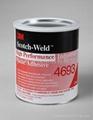 3M Scotch-Grip Adhesives 3