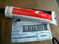 3M Scotch-Grip Adhesives 5