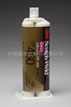 3M Scotch-Weld Glue 5