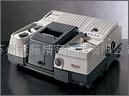 供應蘇州Nicolet 6700 傅立葉紅外光譜儀